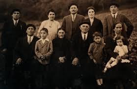 FAMILIENTZAKO BLOGA / BLOG PARA LAS FAMILIAS